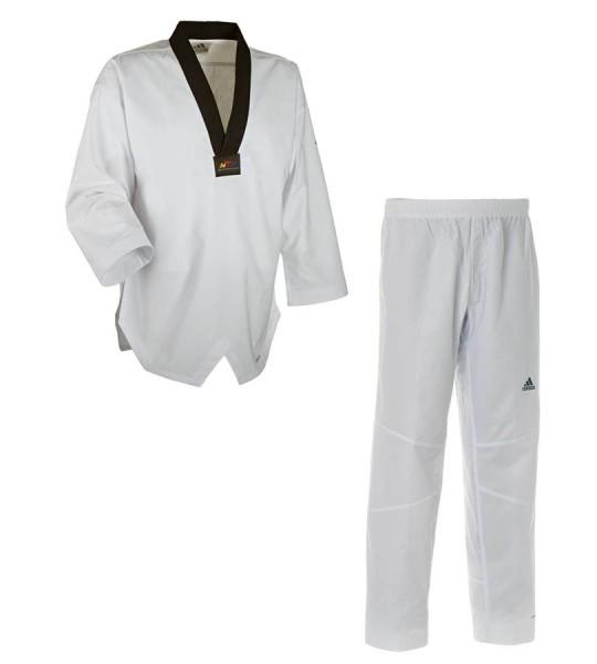 adidas Taekwondoanzug adi Eco