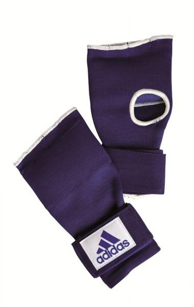 adidas Super Inner Glove blau ADIBP021