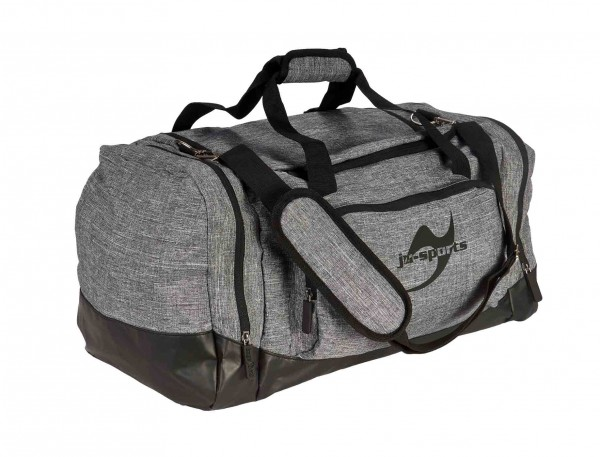 Ju-Sports Sportsbag Urban Collection London