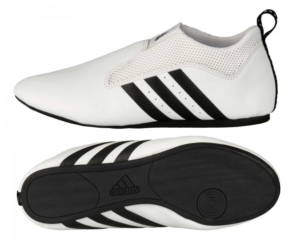 adidas TKD sneakers Contestant Pro ADITPR01