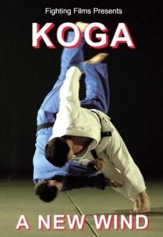 Koga - Ein neuer Wind
