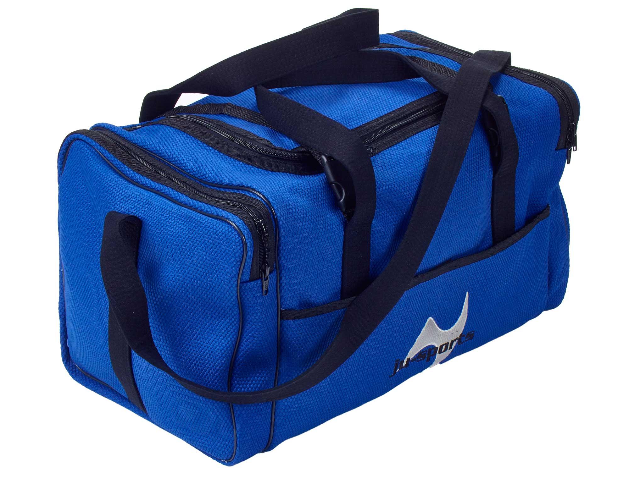 46b54eab31e2f Preview  Street-Gi Gear Bag medium ...