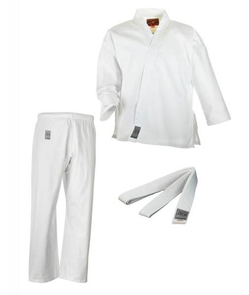 Karateanzug Bonsai