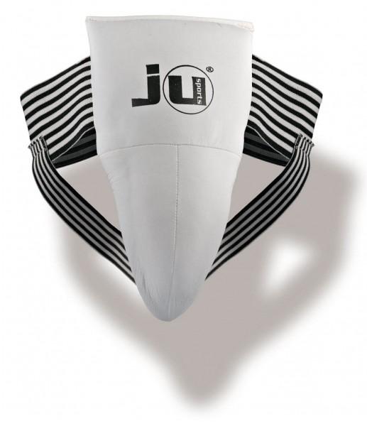 Ju-Sports Groin Guard PU