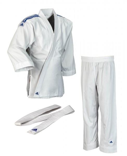 adidas judo gi Evolution J250E | adidas | Brands | Ju Sports