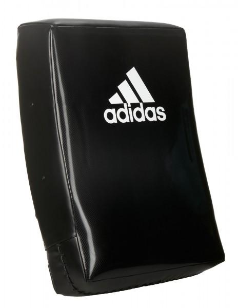 adidas Curved Kick Shield, Schlagpolster ADIBAC06