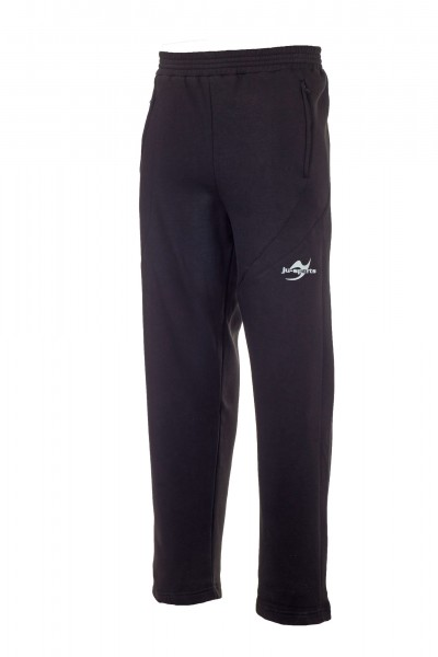Teamwear Element Core Sweat Pant