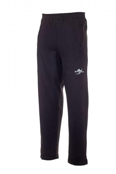 Teamwear Element Core Sweat Pant