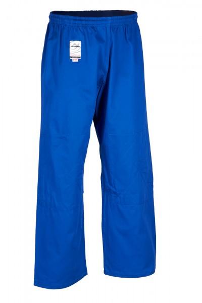 """Judohose """"to start"""" blau"""