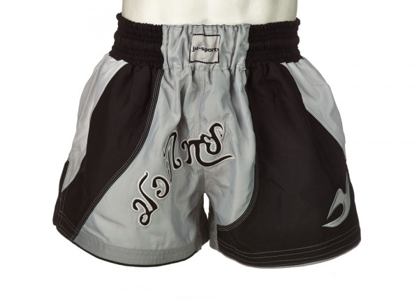 "Thai-Hose Pro CS14 ""grey/white/black"""