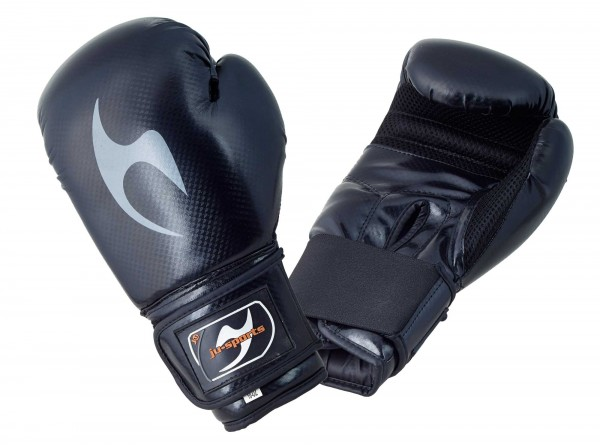Boxhandschuh Allround quick aircomfort black