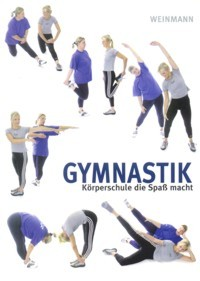 Frauke Gerlach-Riechardt : Gymnastik