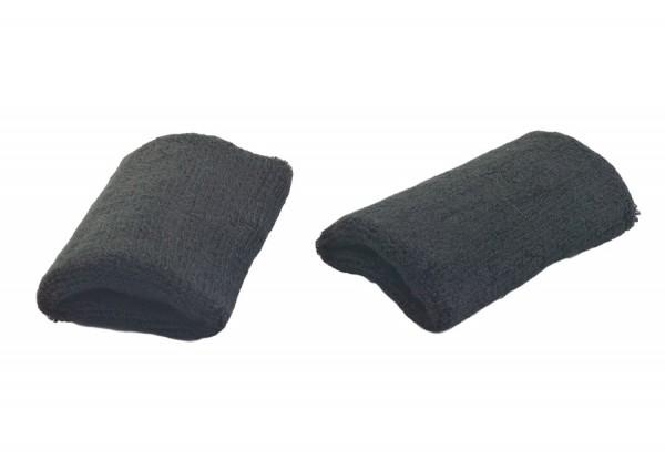 Kettlebell Wristlet / Handgelenkschutz