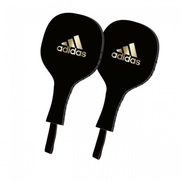adidas Speed Pro Target - Hand Mitt, ADIBTM01