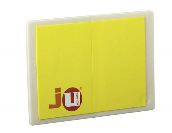 Ju-Sports Plastic Smash Board light