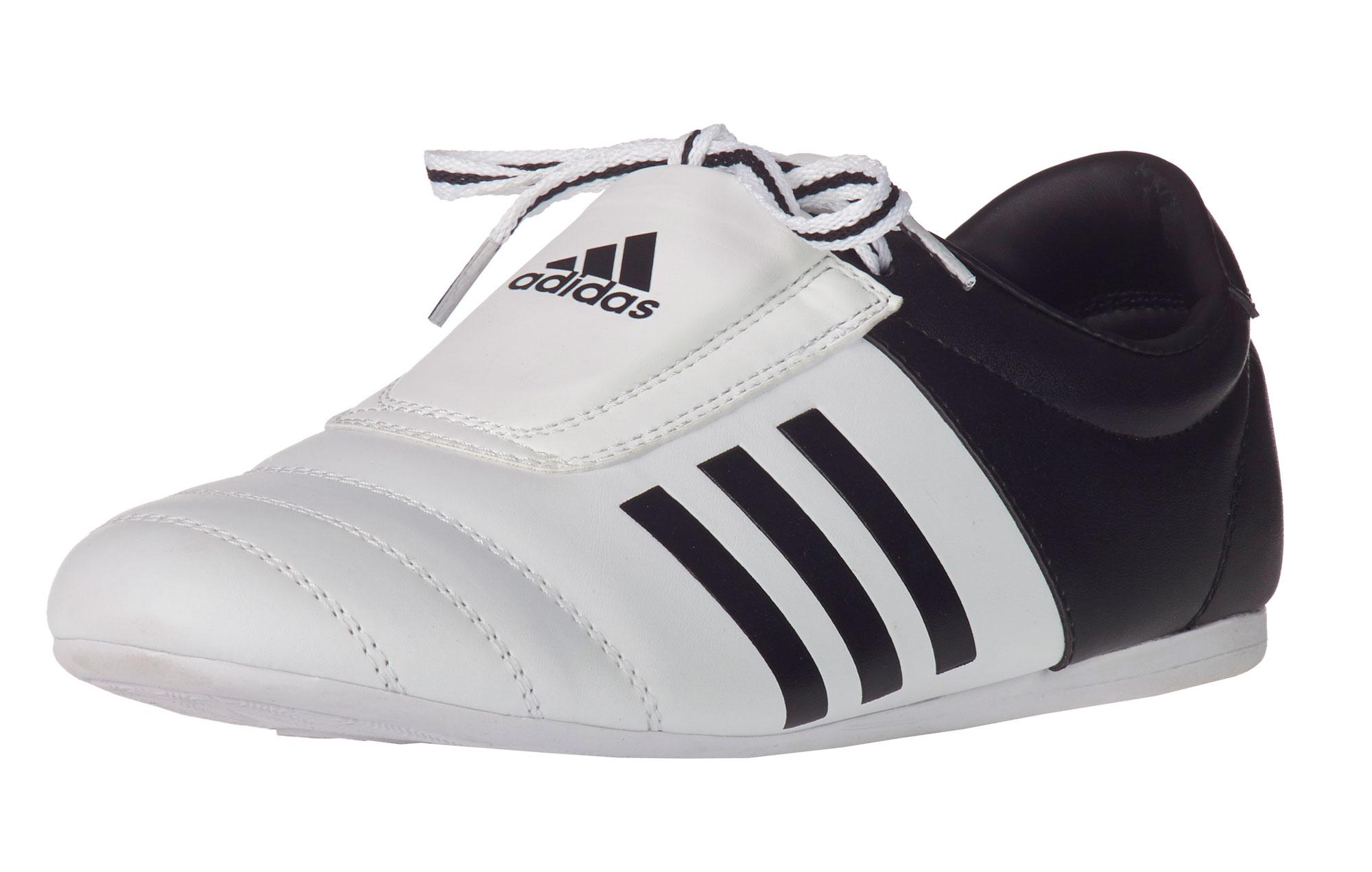 adidas TKD sneakers adi Kick II Eco