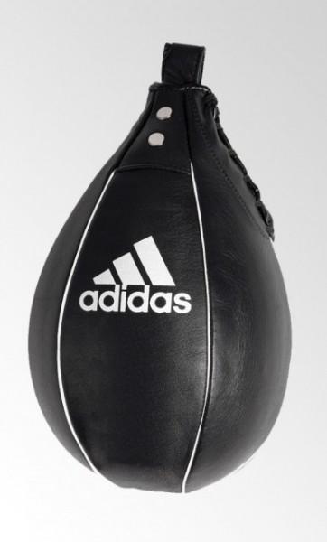 adidas Speed Striking Ball Leder, ADIBAC091