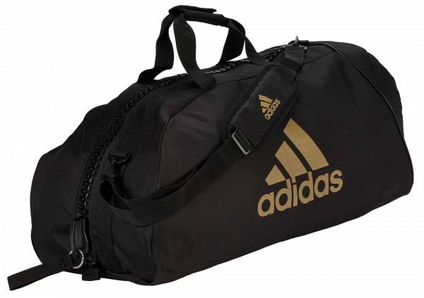 4bdb5f846ed37 adidas Sporttasche