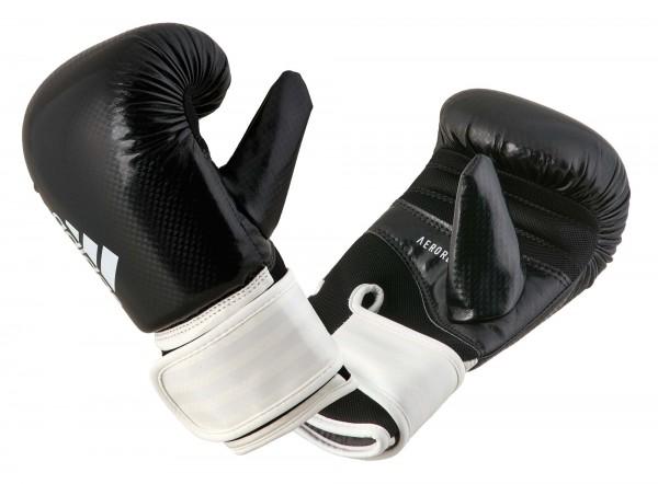 adidas Sandsackhandschuhe Hybrid 75 Bag Glove, ADIHBG75