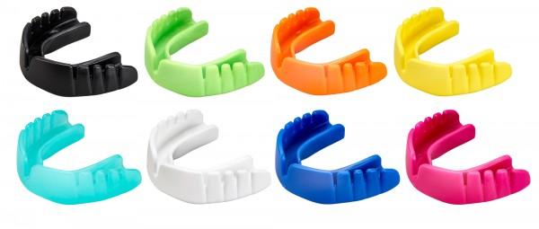 OPRO Zahnschutz Snap-Fit Senior