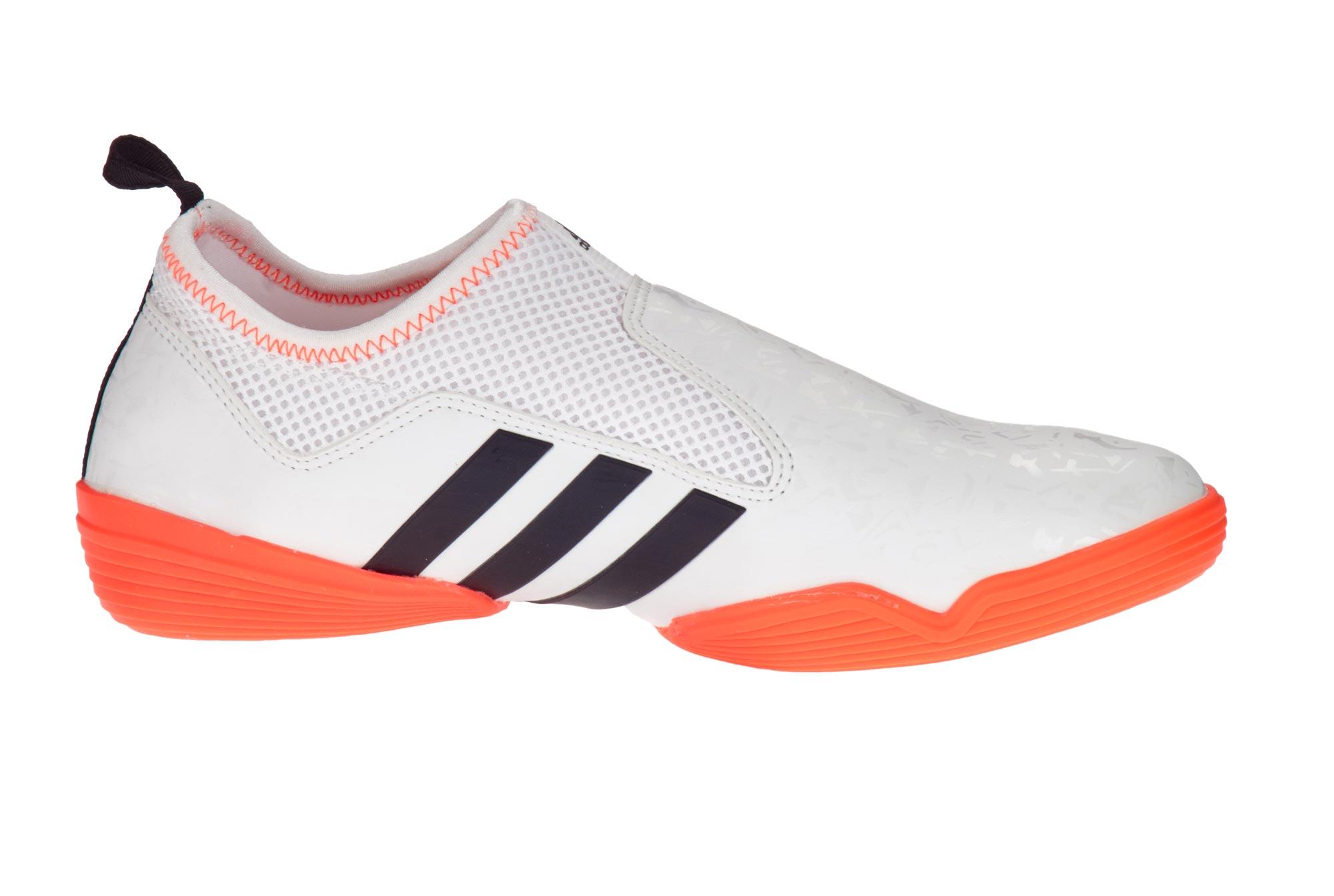 0fd151547679aa ... ADITBR01 · Preview  adidas Sneaker