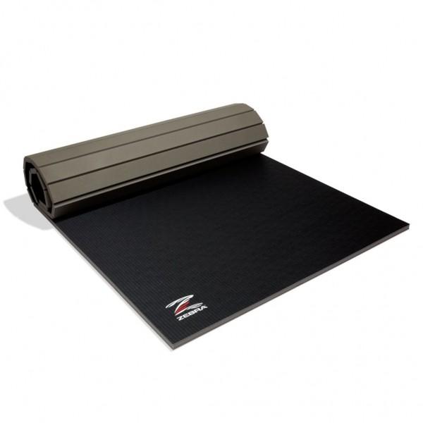 Zebra Home Roll out mat - Rollmatte