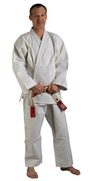 Ju-Jutsu Master