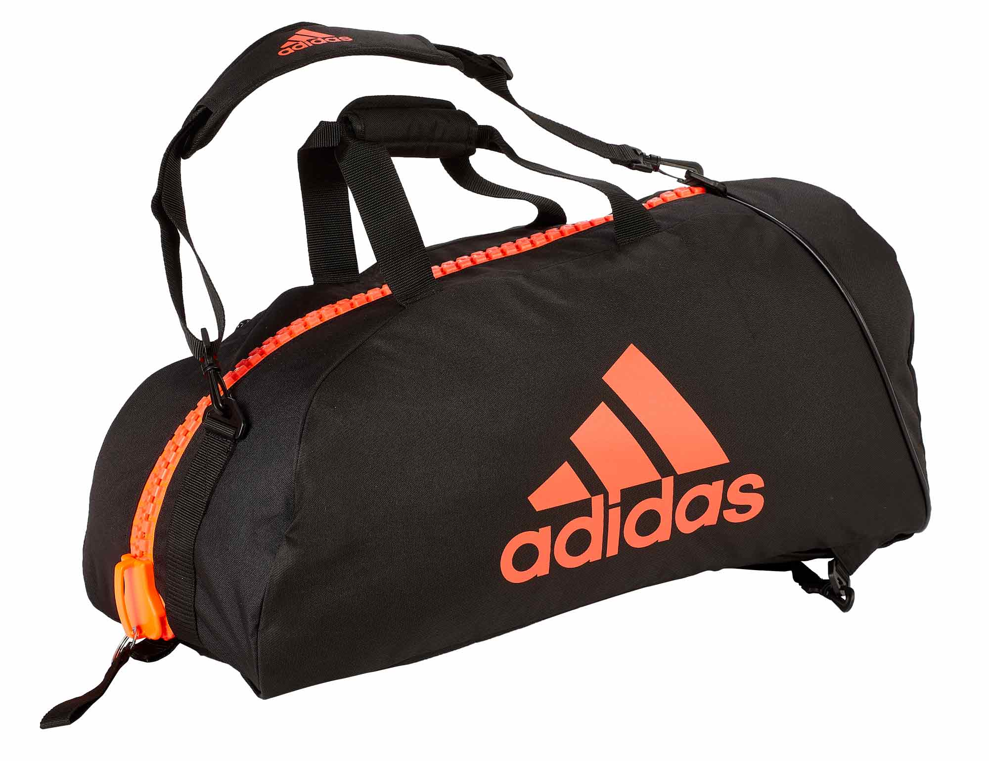 adidas 2in1 Bag