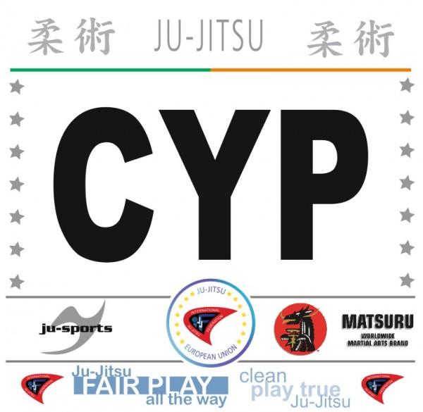 Backnumber JJEU Cyprus