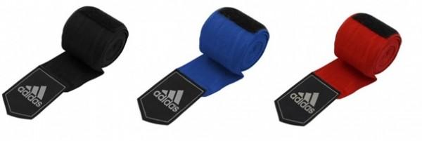 adidas Boxbandage 3,55 m ADIBP03 3.5