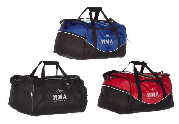 Tasche Team MMA