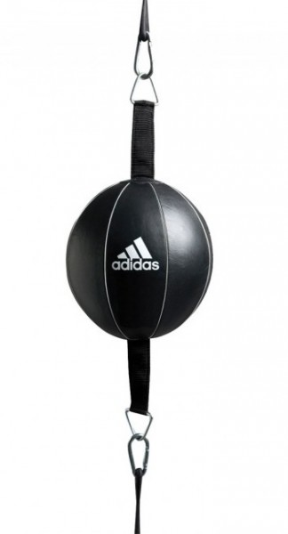 adidas Pro Mexican Double End Ball, ADIBAC121