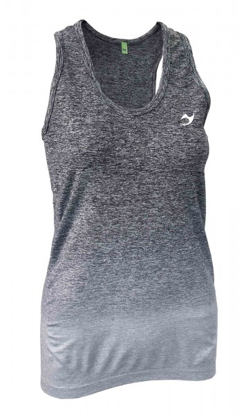 "Ju-Sports ""Gym-Line"" Top Fadeout"