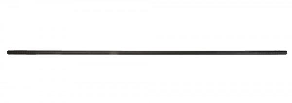 Bo-Stab aus Kunststoff (PP), 187 cm