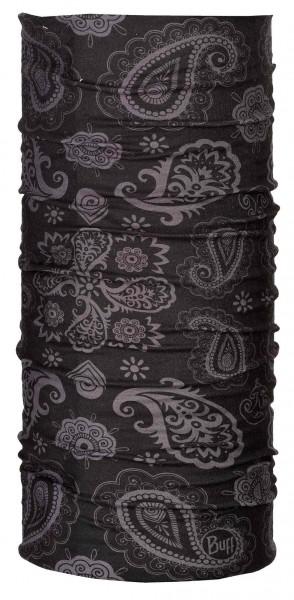 Buff Original Cashmere black/grey, 458498