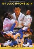 101 Judo Ippons 2014