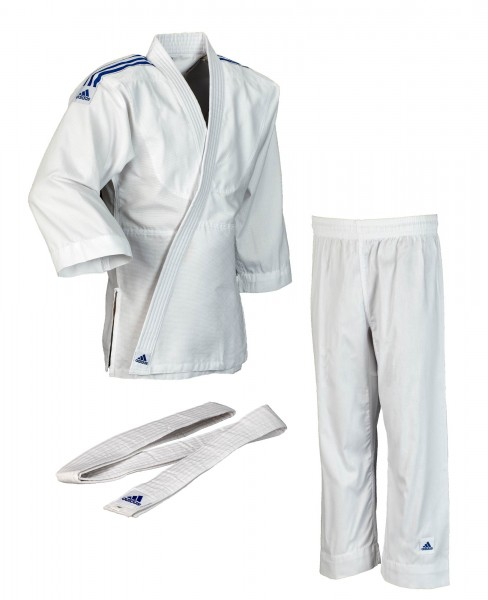 adidas Karateanzug Kumite Fighter, K220KF