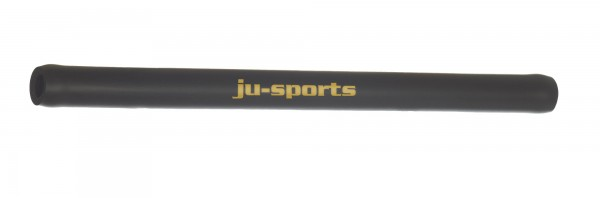 Softstick competition pro black
