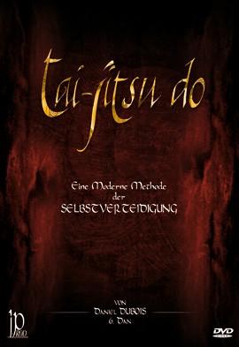 Tai Jitsu Do, DVD 194