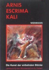 Arnis Escrima Kali