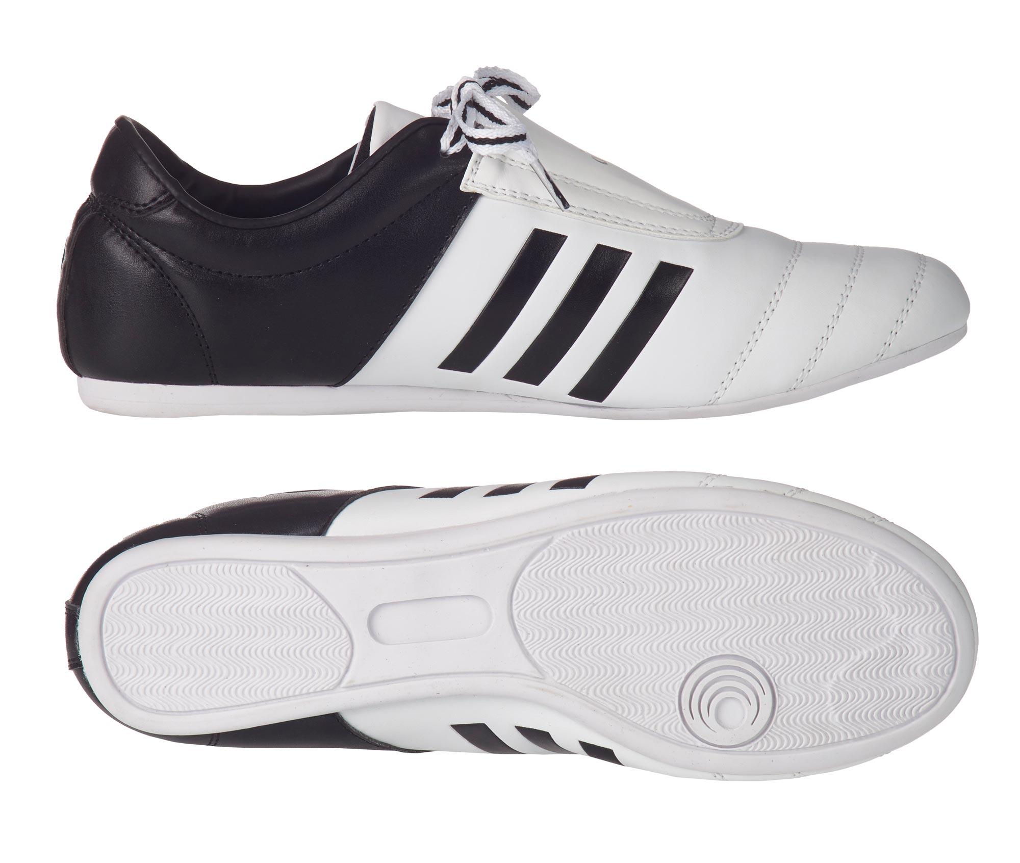 Taekwondo Schuhe | Ju Sports