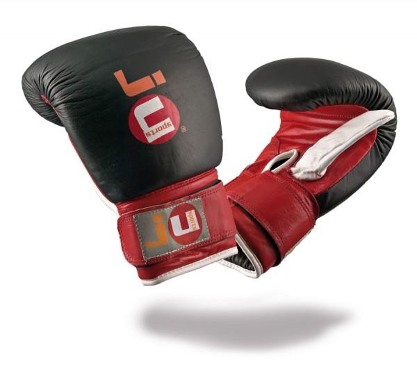 Sandsackhandschuh Punch