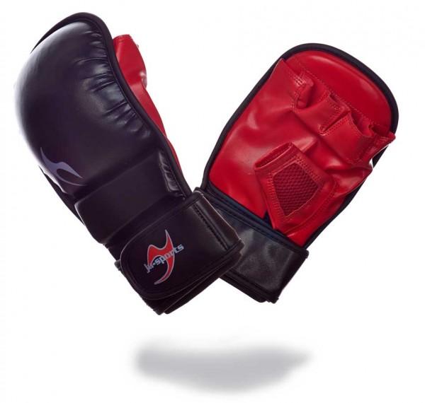 Handschuh MMA Allround