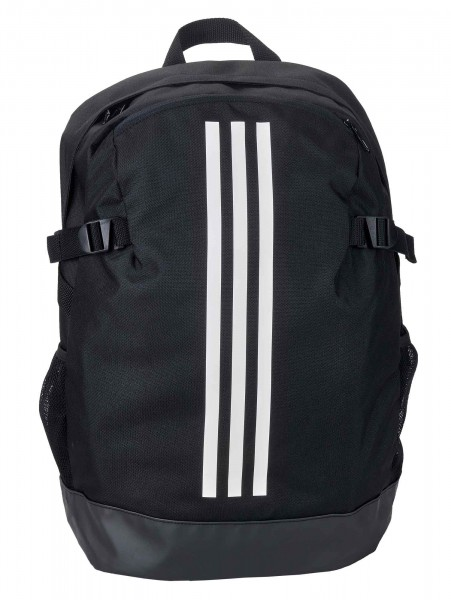 adidas Rucksack Team, BP Power IV LS (DQ1066)