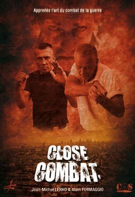 Close Combat, Band 1, DVD 235