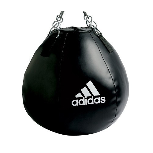 adidas Bodysnatch Bag, ADIBAC27