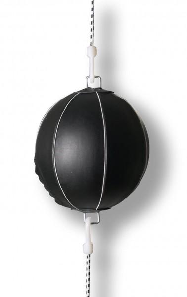 Double End Ball PVC
