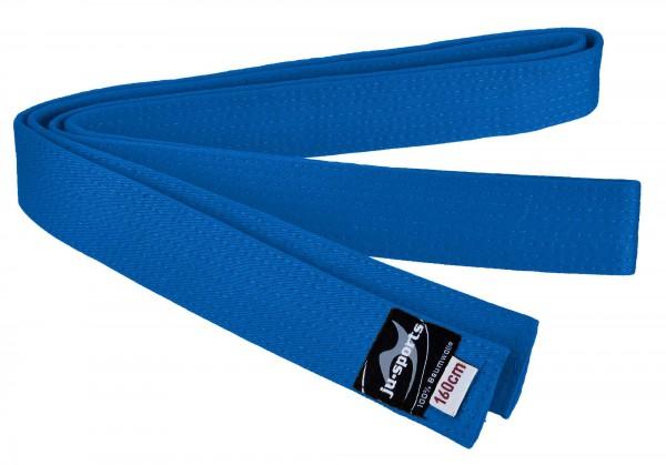 Wettkampfgürtel blau