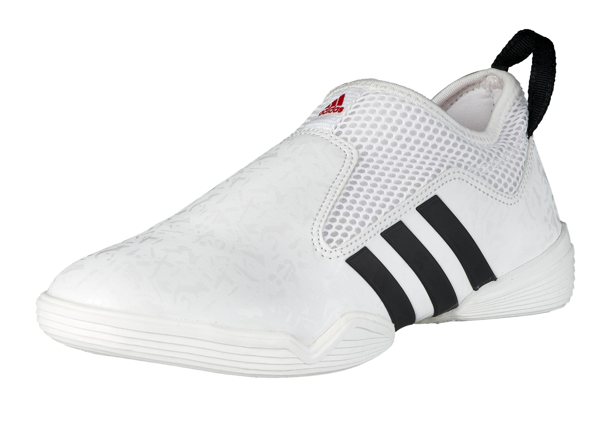Chaussure de Taekwondo Adidas Adibras à 60,00 €