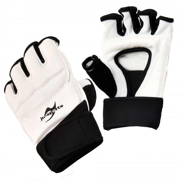Handschutz Taekwondo